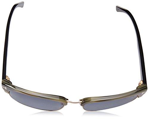Tom Ford Sonnenbrille River (FT0367) Beige