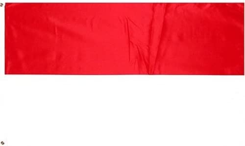 Amazon Com Indonesia Flag 3x5 New 3 X 5 Indonesian Banner Outdoor Flags Garden Outdoor