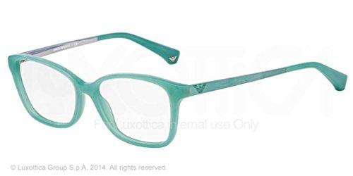 Emporio Armani EA3026 Eyeglasses-5213 Pearl - Price Emporio Glasses Armani