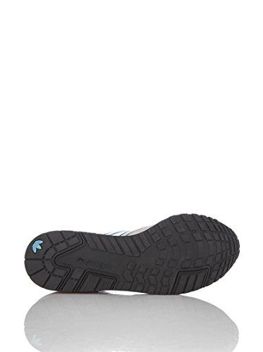 adidas  Adidas Phantom,  Herren Sneaker Low-Tops