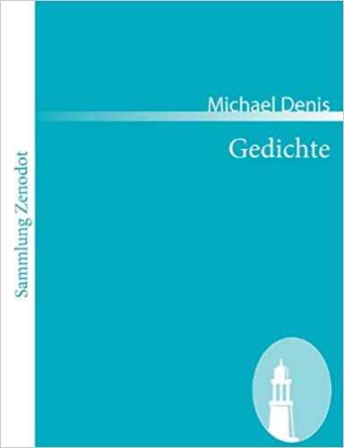 Descarga gratuita de libros de audio de Google.Gedichte (Sammlung Zenodot) (German Edition) 3866405057 in Spanish PDF