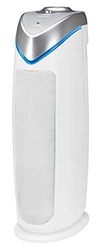 Germ-Guardian-HEPA-Filter-Air-Purifier-with-UV-Light-Sanitizer-Eliminates-Germs-Filters-Allergies-Pollen-Smoke-Dust-Pet-Dander-Mold-Odors-Quiet-22-Inch-4-in-1-Air-Purifier-for-Home-AC4825E