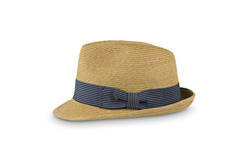Sunday Afternoons Kids Gecko Hat C, (M) Tan