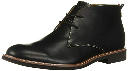 Tommy Hilfiger Men's Gervis2 Industrial Shoe