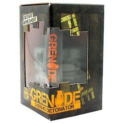 Universal Nutrition Grenade