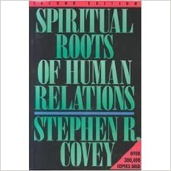 Human Relations: Interpersonal Job