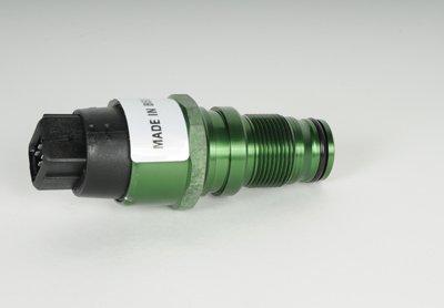 ACDelco 25530882 GM Original Equipment Brake Pressure Warning Switch