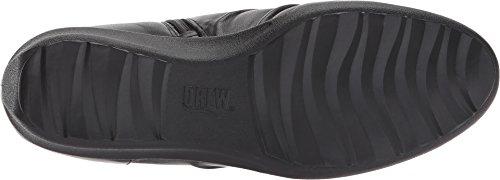 Drew Shoe Cologne Women's Therapeutic Diabetic Extra Depth Boot: Black 7.5 X-Wide (2E) Zipper by Drew Shoe (Image #2)