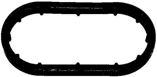 Elring 130.240 - Guarnizione, Radiatore Olio
