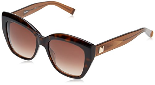 C53 Mm Marrone Maxmara Prism havana Sf brown I Brown fAxSqtpw