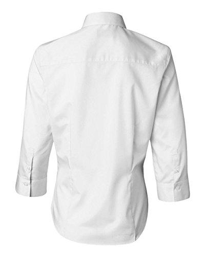 3/4 dress shirts - 5