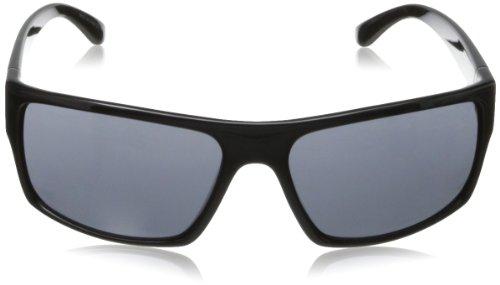 0e44f6be7d Dot Dash Portal Oval Sunglasses