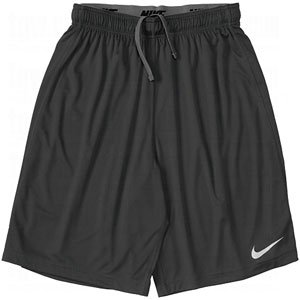 Mens Fly Shorts - 6
