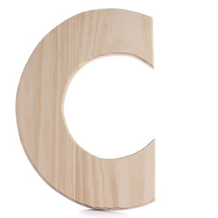 1cm Wooden Small 250 Adhesive Letters /& Digits Craft Alphabet Decoration NF38