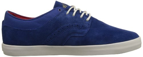 GLOBE Skate Shoes BARLETTA TAURUS BLUE