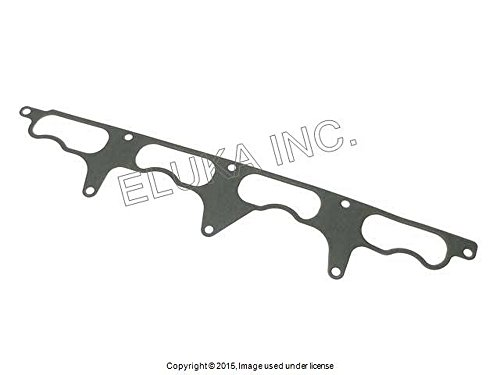 Mercedes-Benz Right Supercharger Gasket - Supercharger to Air Line SL55 AMG S55 AMG E55 AMG CLS55 AMG CL55 AMG
