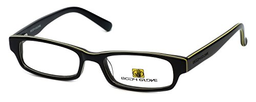 Body Glove Rx-able Frames ()