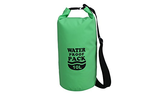 Waterproof Dry Bag /The third generation material Soft Coating 500D PVC Tarpaulin/