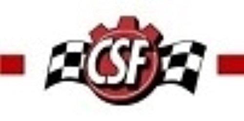 CSF 8025 Race Spec Oil Cooler