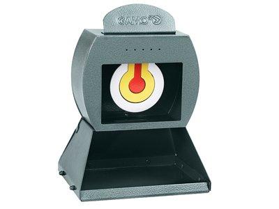 Gamo Light Up Airgun Target Trap (Gamo Plinking Target)