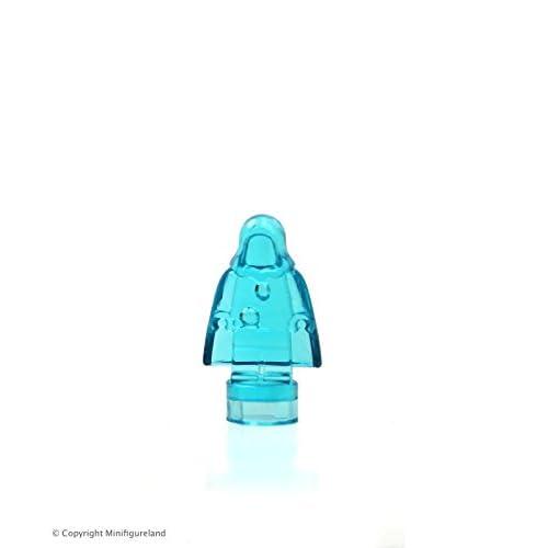 Hot Sale Lego Star Wars Last Jedi Minifigure Senator Palpatine