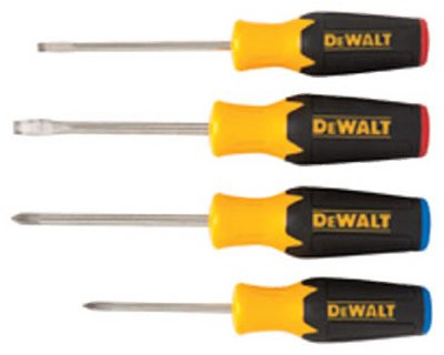 Stanley-Consumer-Tools-DWHT62512-4PC-Screwdriver-Set