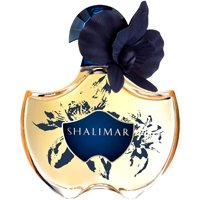 Guerlain Shalimar Eau De Parfum Limited Edition 2.5 Oz/ 75 Ml Women