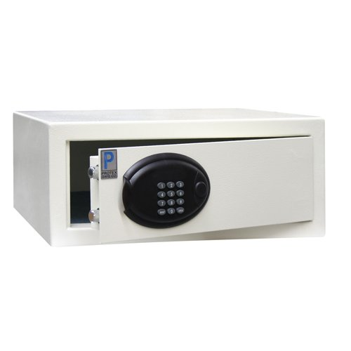 Protex Safe BG-20 PROTEX Electronic Laptop Hotel Safe