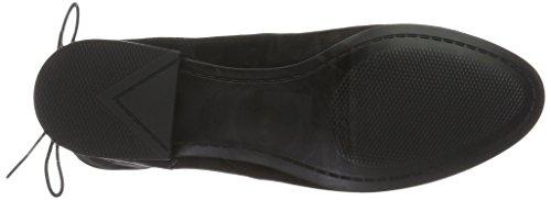 Negro Black Theaniel 98 Aldo Zapatos Mujer qItnYw