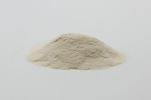 Kentai Mega Value Soy Protein Plane Type 3kg by Kentai (Image #3)