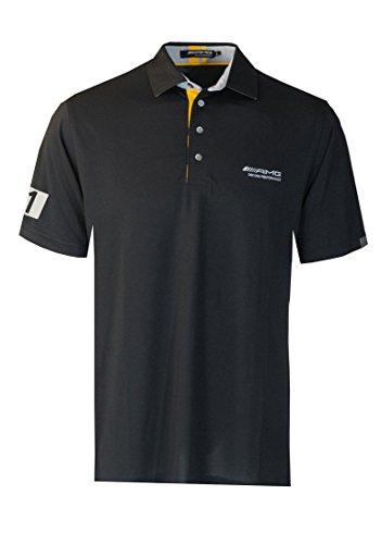 mens-mercedes-benz-amg-pique-polo-shirt