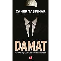 Damat: Fethullahçıların AKP'li Kayınpederleri