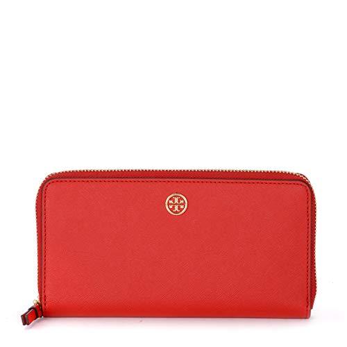 Tory Burch Red Handbag - 4