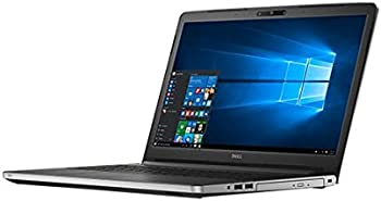 Dell Inspiron 15 5000 Series HD Intel Core i5 Laptop