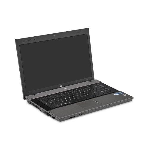 (HP 620 WZ294UT 15.6