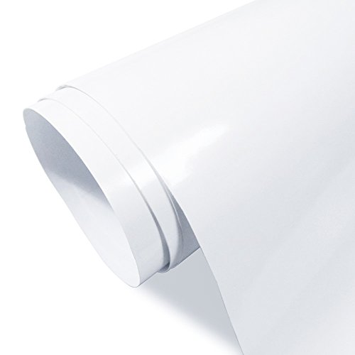 TECKWRAP 12x10ft Permanent Adhesive Plotters product image