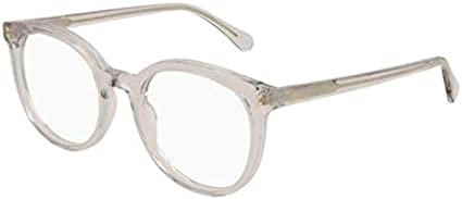 Eyeglasses Stella McCartney SC 0081 OI 002 HAVANA //