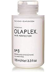 علاج ترميم الشعر اولابكس رقم 3، 3.3 اونصة