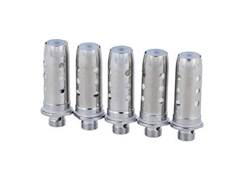 Innokin Prism T18E Heads 1,5 Ohm – 5 Stück pro Packung