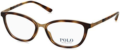 Polo PH1166 C53 9312