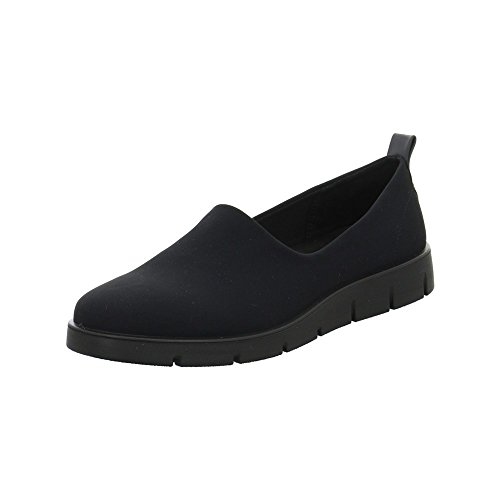 Pictures of ECCO Women's Bella Slip On Loafer B(M) US 1