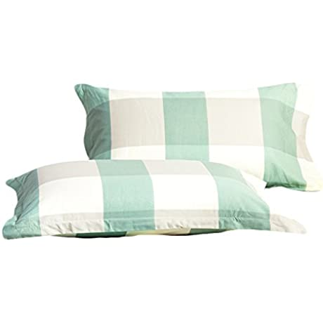 FlameIce Home Sofa Pillow 985 D93 Design Pure Color Soft Suit Pillow