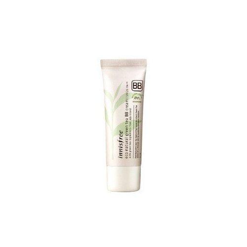 Buy powder foundation for oily skin 2015