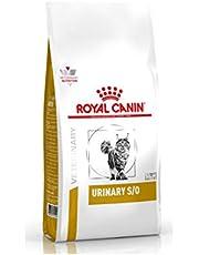 Royal Canin Urinary S/O Medium Calorie Kat