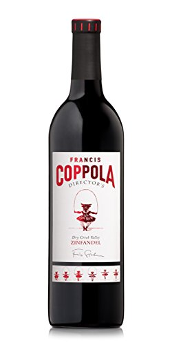 francis coppola red wine - 4