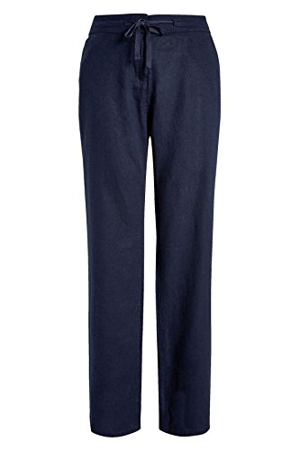 Ex Femme amp; Bleu Spencer Taille Jeans Marks Unique fwfxrqgFa