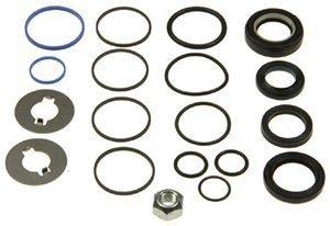 Miata Steering Rack (Gates 348449 Rack and Pinion Seal Kit)