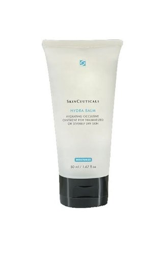 Skinceuticals Scar Reducing Hydra Balm, 1.67 Fluid Ounce