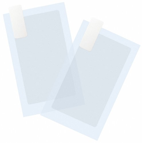Sony Handycam PCK-L30WD Screen Protector for 2011 Handycam Models with 3 inch