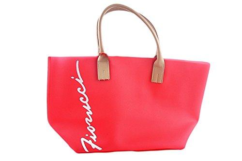 beach-pool-shoulder-bag-woman-fiorucci-pink-semitransparent-v47